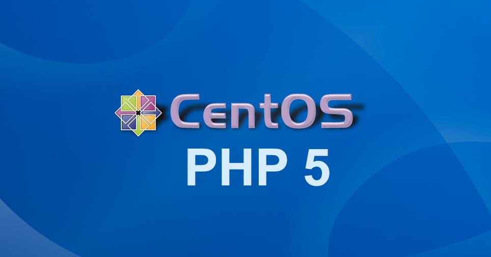 PHP 5.3 Hosting, wij leveren het nog.