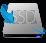 SSD_icon